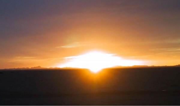 01_desert_sunset